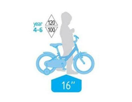 KID-bike-16jpg
