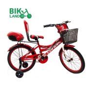 cofidis 2000458 bike