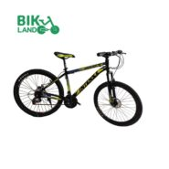 قیمت دوچرخه کوهستان اینتنس مدل چمپیون