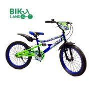 intense 20585 bike