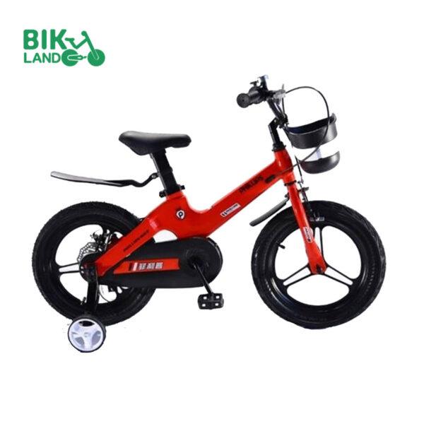 دوچرخه دخترانه فیلیپس