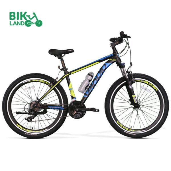 دوچرخه دنده ای ولوپرو سایز 26 VP1000