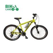 دوچرخه کوهستان ورساچ Versache مدل A001 سایز26