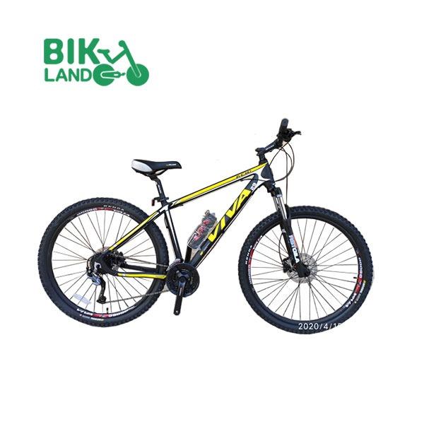 دوچرخه کوهستان ویوا مدل اسید Acid سایز 29