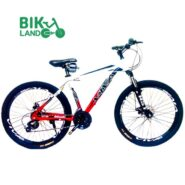 717a-mountain-bike-27