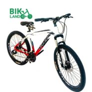 717a-mountain-bike-27-FRONT