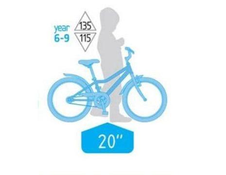 KID-bike-20