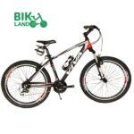 دوچرخه ویوا X SPEED