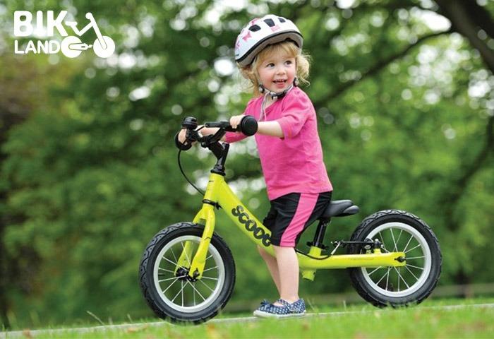 kid-bike-traning