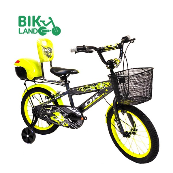 ok-۱۶۰۱۶-kid-bike