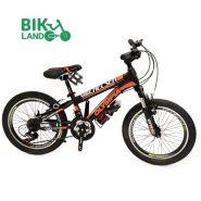 olympia chelsea 20 bike
