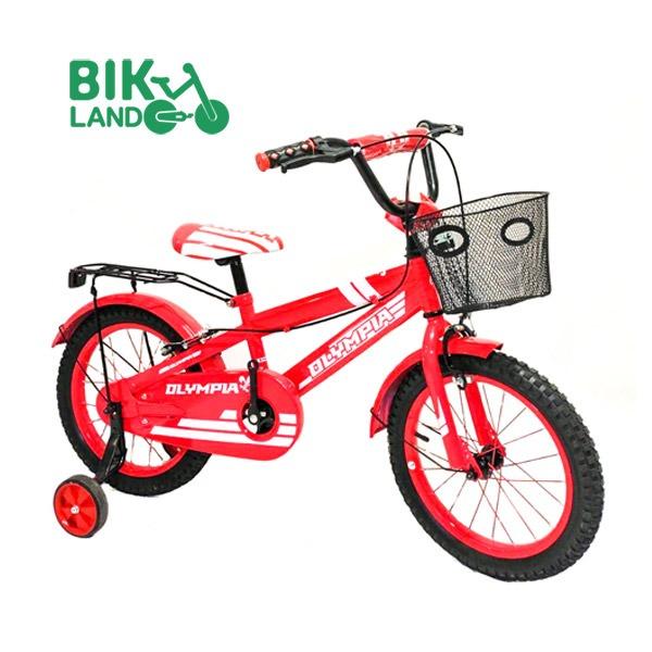 olympia-s16822-kid-bike
