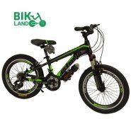olympia-topolev-20--bike