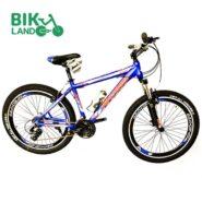 دوچرخه شکاری آمانو 26
