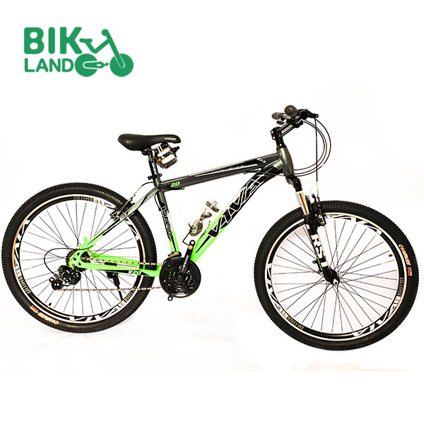 717a-20-mountain bike
