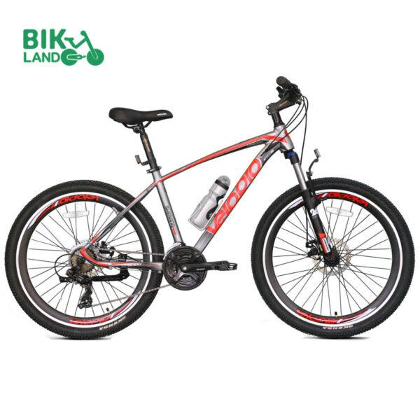 دوچرخه ولوپرو مدل ٢٦١٠٨٩١