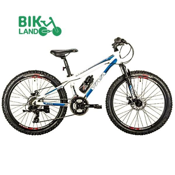 viva-audi-mountain-bike-24