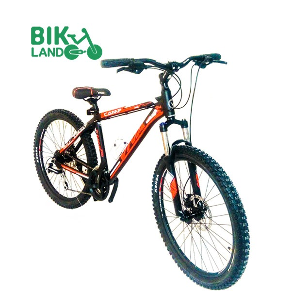 viva-camp-bike-26-front