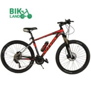 viva-first-27-bike