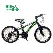 chamion kid bike 20