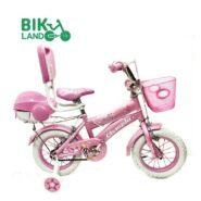olympia music kid bike