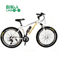 دوچرخه کوهستان المپیا مدل بنز Benz