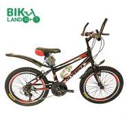 دوچرخه بچه گانه المپیا مدل پلیر سایز 20