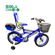 prado-hr140-kid-bike-16