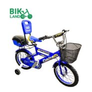 prado-hr140-kid-bike-16-front