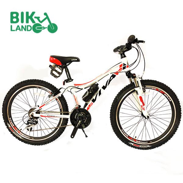 spinner-24-bike