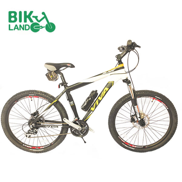 دوچرخه ویوا بلیز اچ دی 26