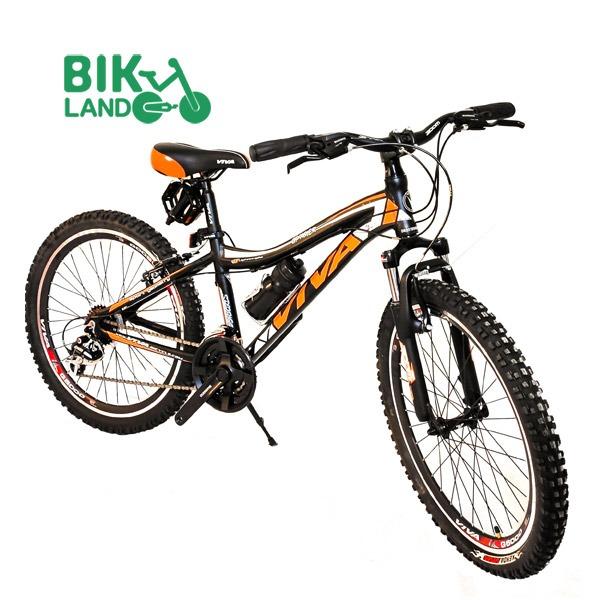 viva-spinner-24-front