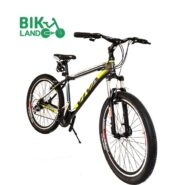 viva-superbike-26-front