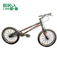 دوچرخه حرکتی bmx ویوا ایز 20