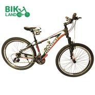 دوچرخه کوهستان رامبو الویشن 26
