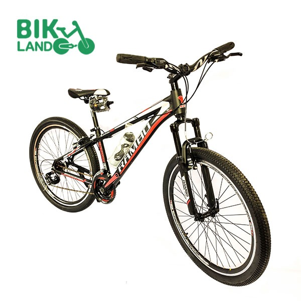 rambo-elevation-26-mountain-bike-front