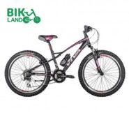 دوچرخه کوهستان ویوا دراگون 26