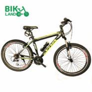 دوچرخه ویوا راتلر 17 سایز 26