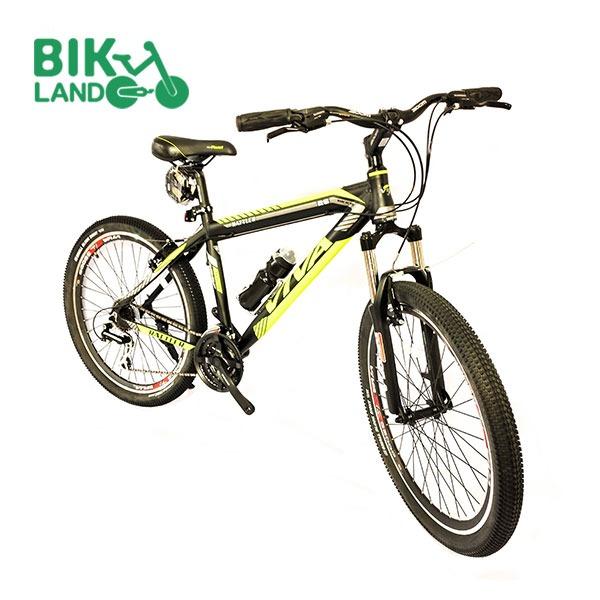 viva-rattler-17-mountain-bike-front