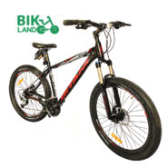 دوچرخه ژیتان GT1080 سایز 26
