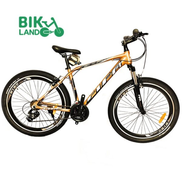 دوچرخه فیفا سایز 26