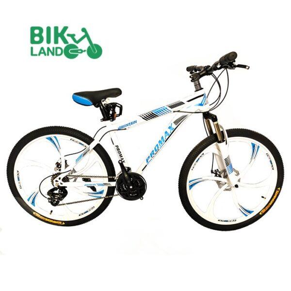 دوچرخه کوهستان پرومکس سایز 26