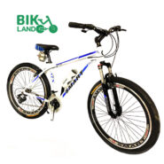 smart-s27-83-bike-front