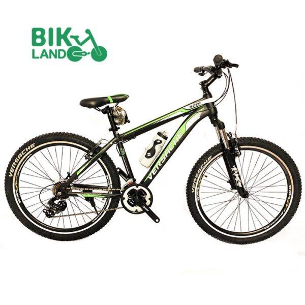 دوچرخه کوهستان ورساچ S001