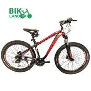 دوچرخه کوهستان ریباک کامارو