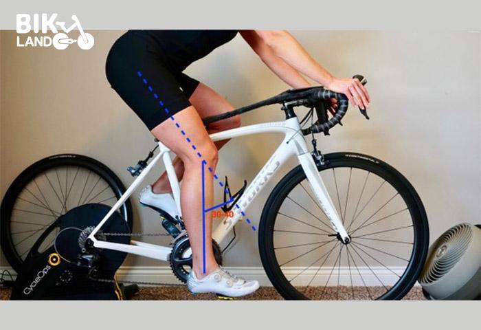 تنظیم-ارتفاع-و-زاویه-زین-دوچرخه