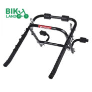 دوچرخه-بند-شکاری