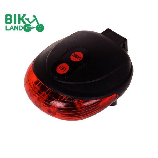 چراغ-دوچرخه-مدل-SL-116-2