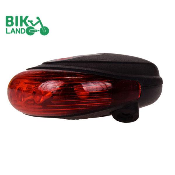 چراغ-دوچرخه-مدل-SL-116-back