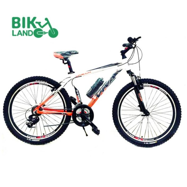 دوچرخه کوهستان ویوا مدل امگا